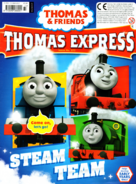 ThomasExpress377