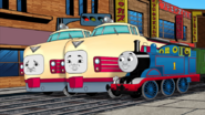 ThomasTravelstoJapan33