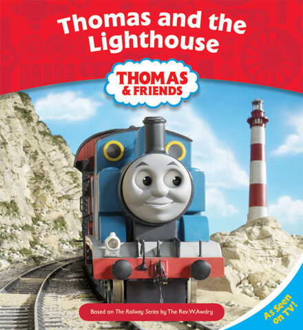File:ThomasandtheLighthouse.jpg