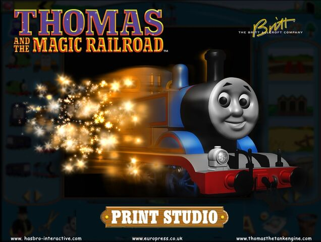 File:ThomasandtheMagicRailroadPrintStudio1.jpg