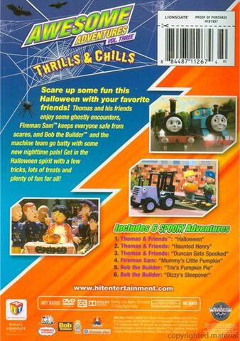 File:ThrillsAndChillsDVDBackcover.jpg