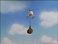 ABadDayForHaroldTheHelicopter42.png