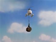 ABadDayForHaroldTheHelicopter42