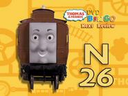 DVDBingo26