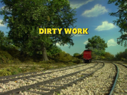 DirtyWorkUSTitleCard