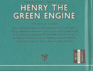 HenrytheGreenEngine2015backcover
