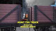 HunttheTruckTitleCard