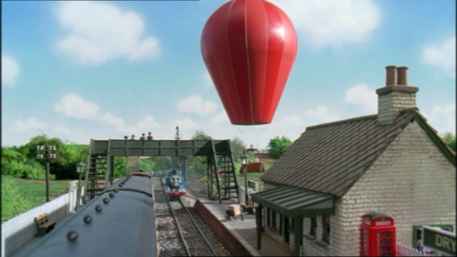File:JamesandtheRedBalloon20.png
