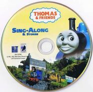 Sing-AlongandStoriesdisc