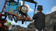 Sodor'sLegendoftheLostTreasure310