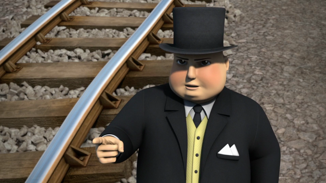 File:Sodor'sLegendoftheLostTreasure311.png