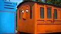Thumbnail for version as of 10:30, September 29, 2015