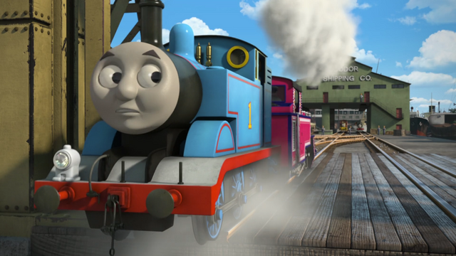 File:TheGreatRace248.png