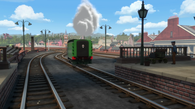 File:TheGreatRace37.png