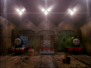 Thomas,PercyandtheCoal34