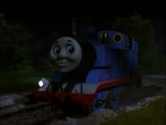 ThomasAndTheMagicRailroad787