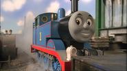 ThomasAndTheMoles34