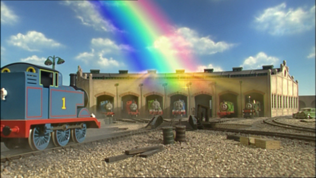 File:ThomasandtheRainbow83.png