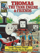 ThomastheTankEngineandFriends41
