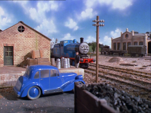 File:TroubleintheShed19.png