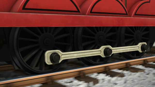 File:Who'sThatEngineJames5.png