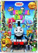 CarnivalDayDVD