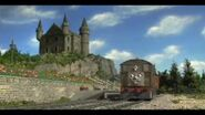 Everyday's a Special Day on Sodor - Music Video