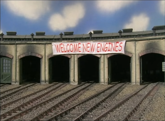 File:FiveNewEnginesintheShed4.png