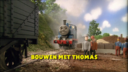 OnSitewithThomasDutchTitleCard