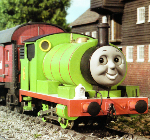 File:Percy'sBigMistake92.png