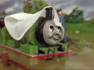 Percy'sPromise54
