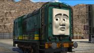 Philip'sNumber74