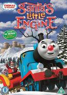 Santa'sLittleEngine(UKDVD)