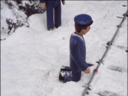 Snow85