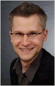 TammoKaulbarsch