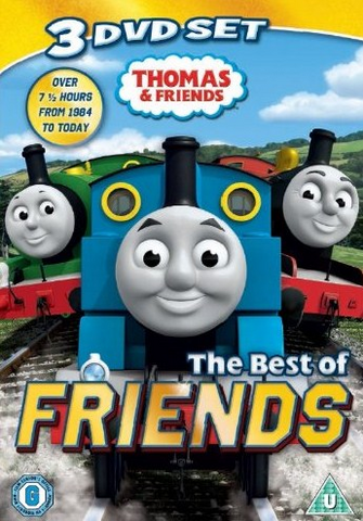 File:TheBestofFriends.png