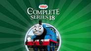 TheCompleteSeries18titlecard