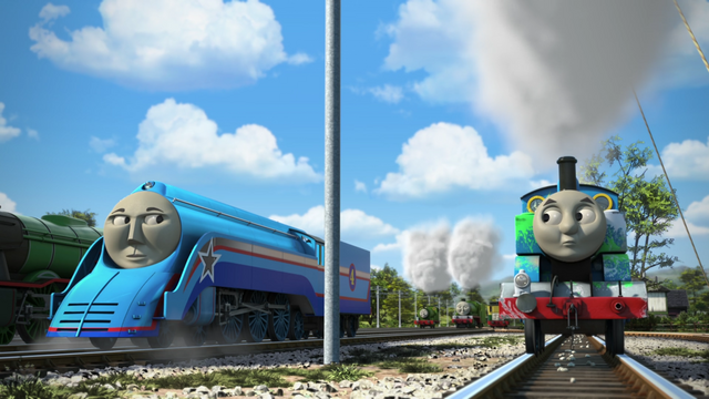 File:TheGreatRace794.png