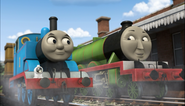 TheLionOfSodor16