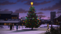 Thumbnail for version as of 00:16, December 9, 2015