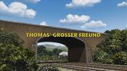 Thomas'TallFriendGermanTitleCard
