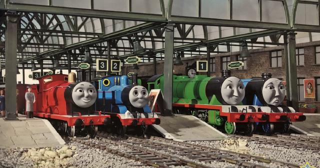 File:Thomas,PercyandtheSqueak80.png