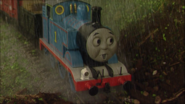 ThomasAndTheBirthdayMail45