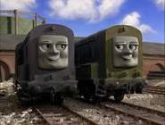 ThomasAndTheMagicRailroad606