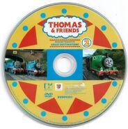 ThomasandFriendsVolume2HongKongDVDDisc