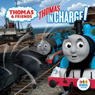 ThomasinCharge!AUSiTunesCover