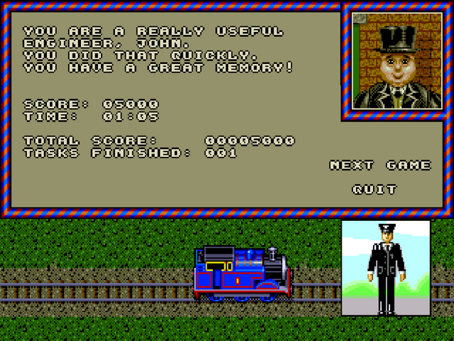 File:ThomastheTankEngine(SegaGenesis)GameCompleteExample.png