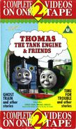 ThomastheTankEngine2on1VHSCover