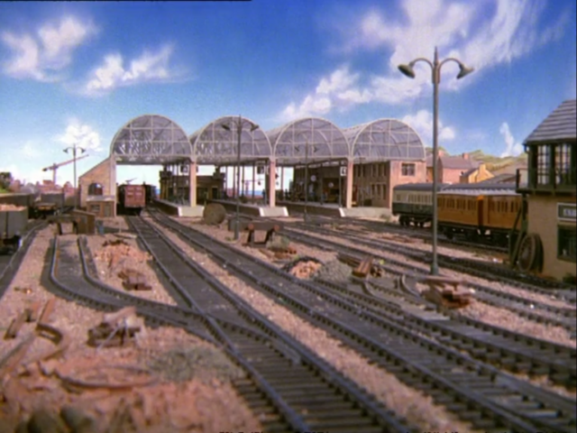 File:TroubleintheShed1.png