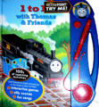 1To10WithThomasAndFriendsOldCover.png